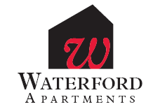 Waterford Apartments